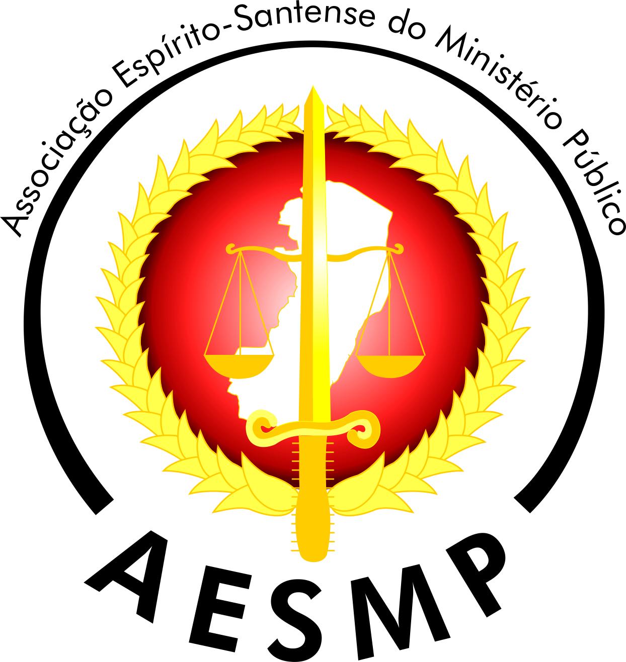AESMP - ASSOCIAÇÃO ESPÍRITO-SANTENSE DO MINISTÉRIO PÚBLICO
