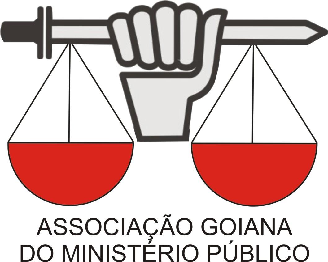 AGMP - ASSOCIAÇÃO GOIANA DO MINISTÉRIO PÚBLICO