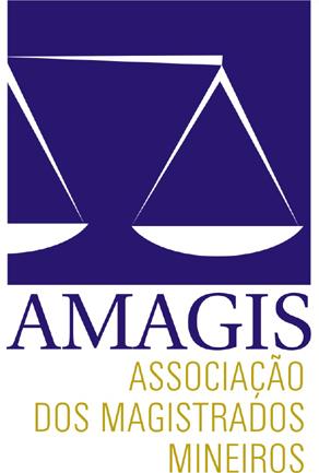 AMAGIS MG - ASSOCIAÇÃO DOS MAGISTRADOS MINEIROS