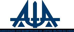 AMAJUM. Logo