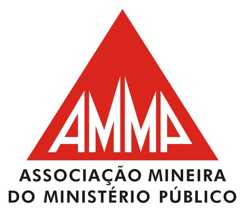 AMMP - ASSOCIAÇÃO MINEIRA DO MINISTÉRIO PÚBLICO