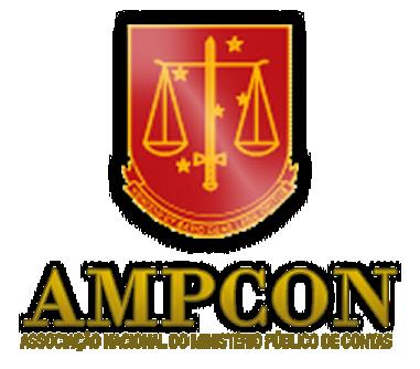 AMPCON - ASSOCIAÇÃO NACIONAL DO MINISTÉRIO PÚBLICO DE CONTAS