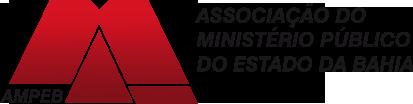 AMPEB - ASSOCIAÇÃO DO MINISTÉRIO PÚBLICO DO ESTADO DA BAHIA