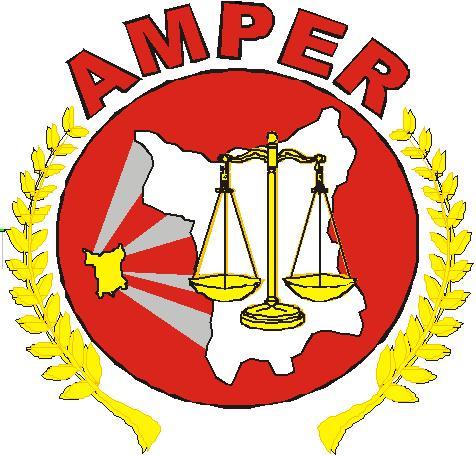 AMPER - ...