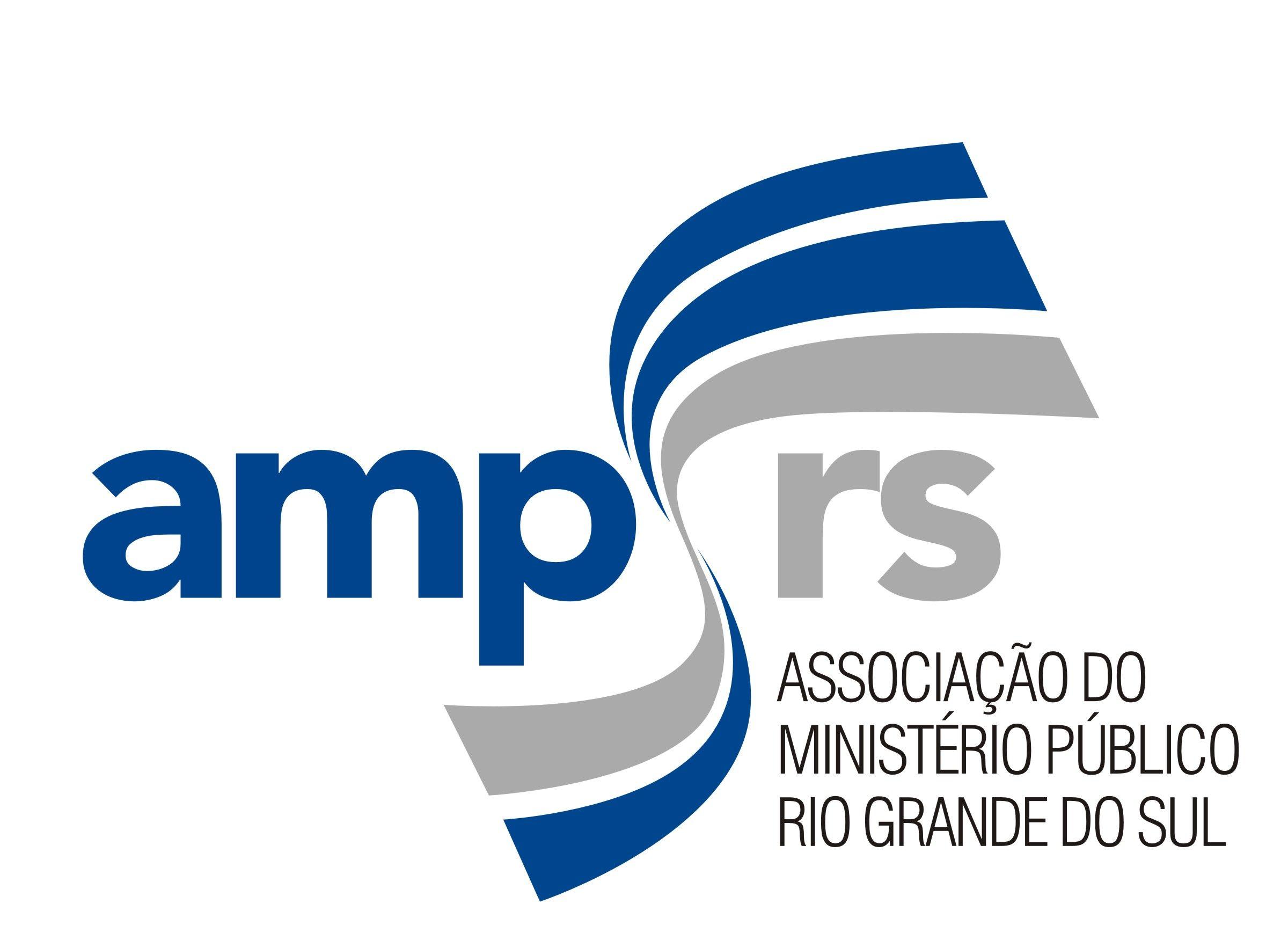 AMPRS - ASSOCIAÇÃO DO MINISTÉRIO PÚBLICO DO RIO GRANDE DO SUL
