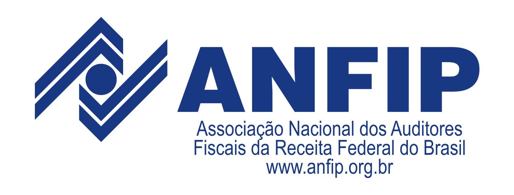 ANFIP - ASSOCIAÇÃO NACIONAL DOS AUDITORES FISCAIS DA RECEITA FEDERAL DO BRASIL