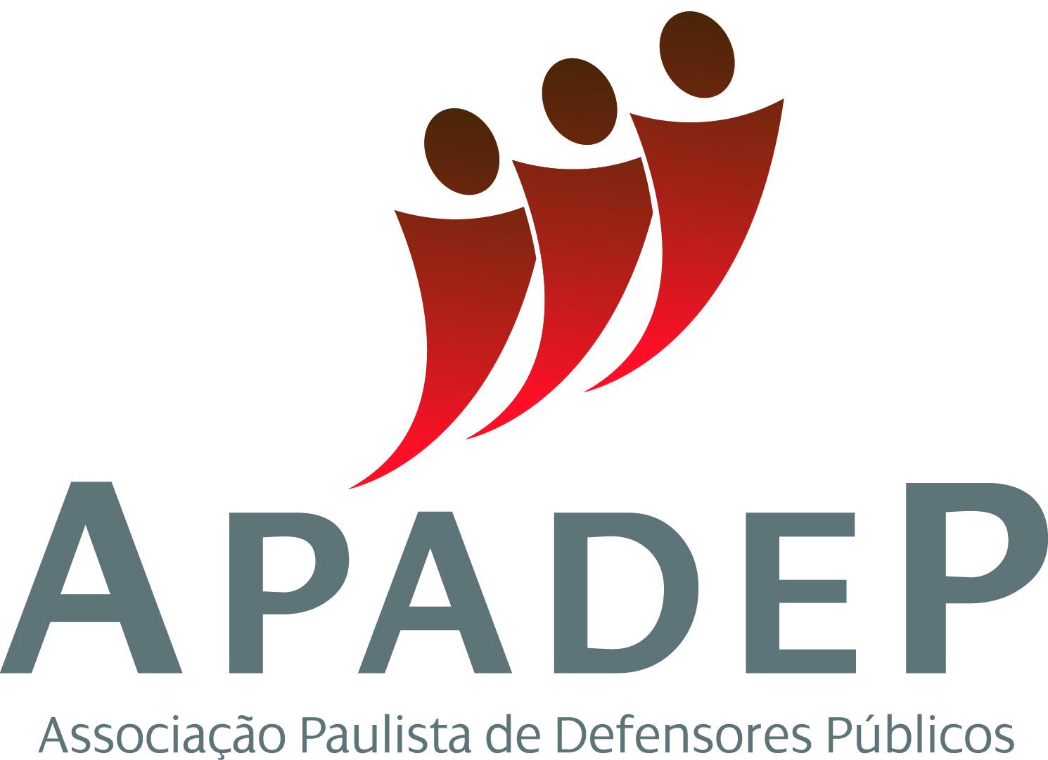 APADEP - ASSOCIAÇÃO PAULISTA DE DEFENSORES PÚBLICOS