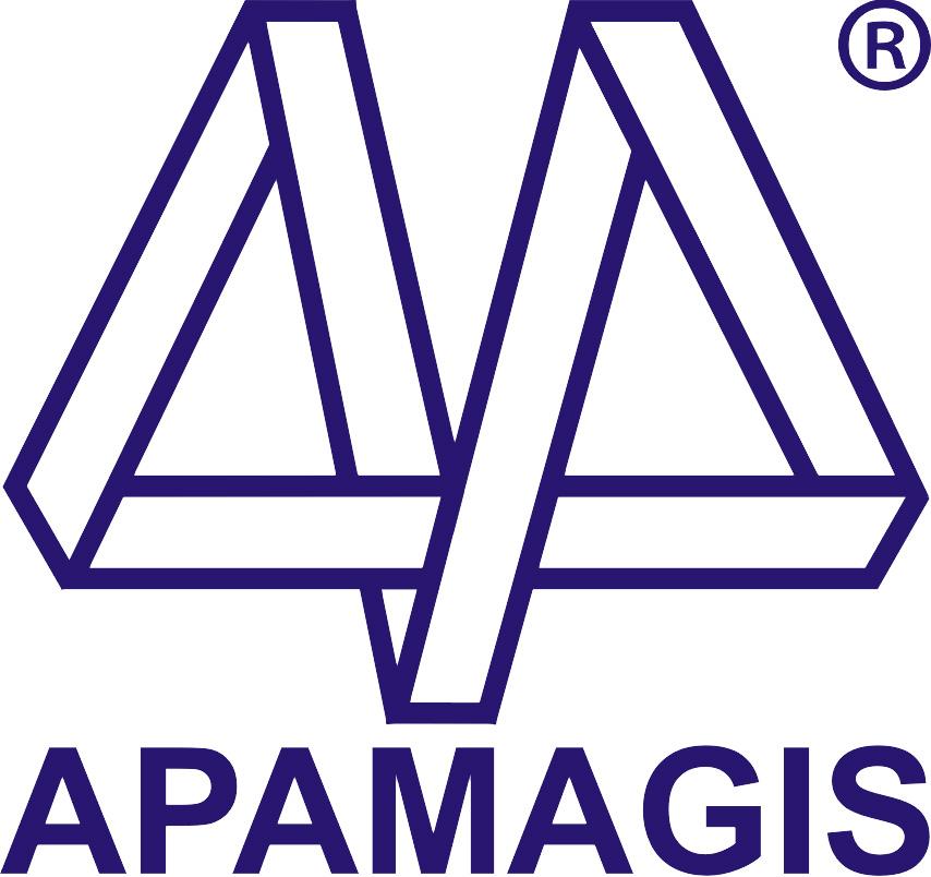 APAMAGIS - ASSOCIAÇÃO PAULISTA DE MAGISTRADOS