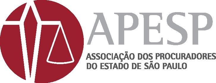 APESP - ASSOCIAÇÃO DOS PROCURADORES DO ESTADO DE SÃO PAULO