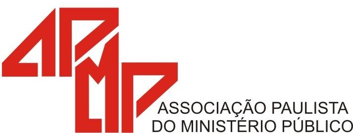 APMP - ASSOCIAÇÃO PAULISTA DO MINISTÉRIO PÚBLICO