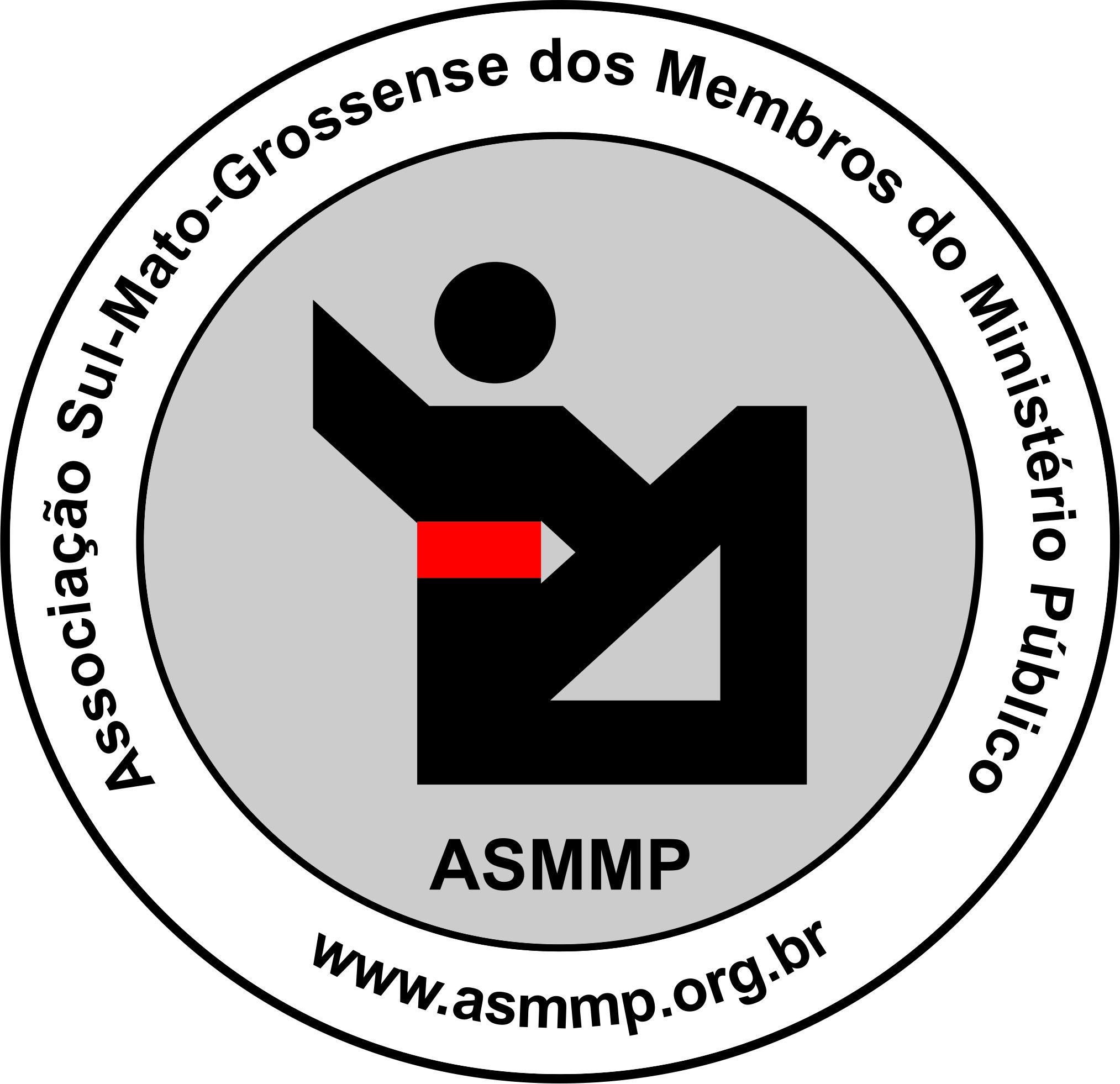 ASMMP - ASSOCIAÇÃO SUL-MATOGROSSENSE DOS MEMBROS DO MINISTÉRIO PÚBLICO