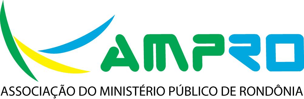 Logo AMPRO1