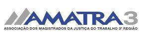 Logo Amatra 3