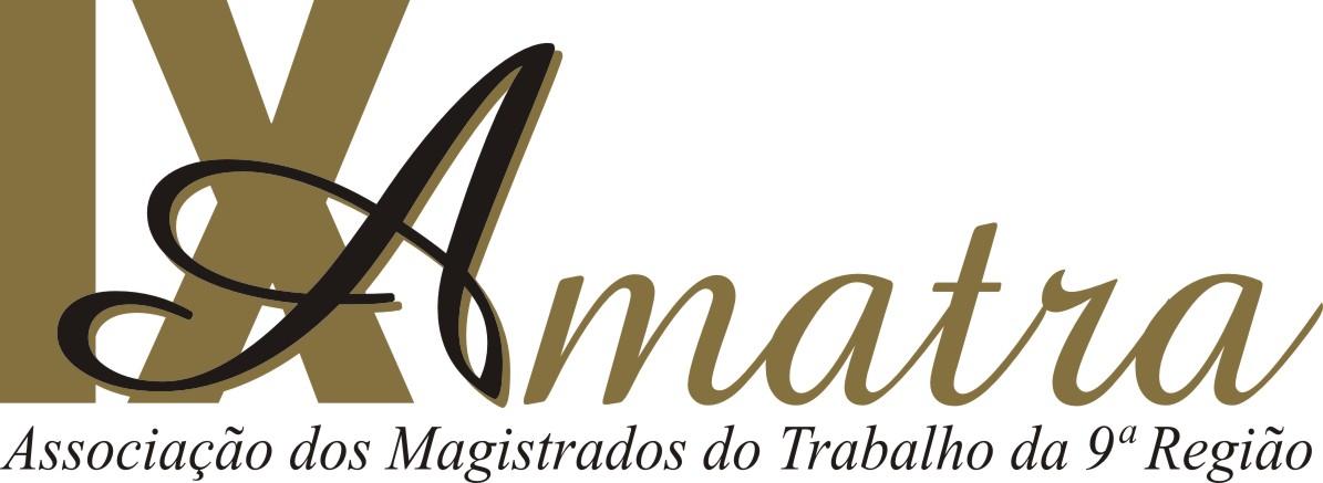 Logo Amatra 9 JPG