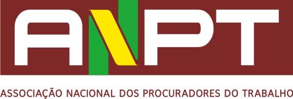 Logomarca ANPT