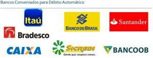 logos_bancos2