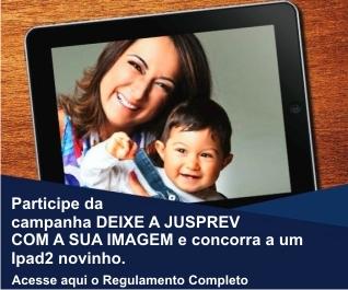 banner_campanha_para_informativo1