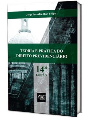 livro_jorge_franklin