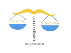 Fonte: www.vidaedinheiro.gov.br