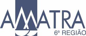 amatra6_logo