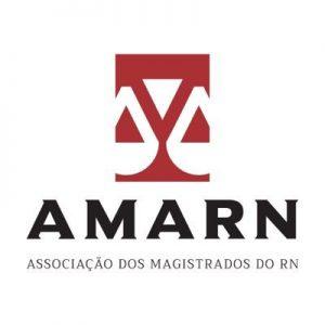 AMARN