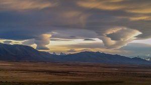 eolo_patagonia