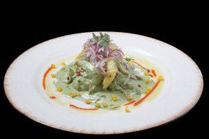 taypa_restaurante_ceviche_criollo
