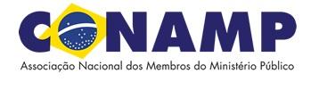conamp_logo